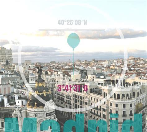 Terrazas en Madrid de moda | Que hacer en Madrid