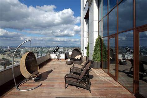Terrazas modernas :: Imágenes y fotos