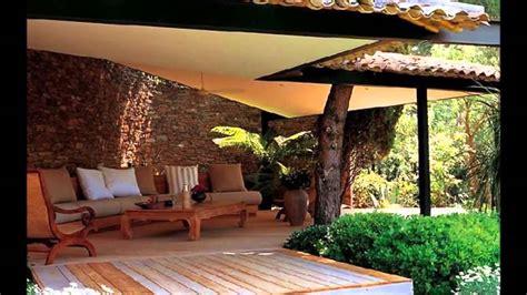 terrazas y jardines proyecto   YouTube