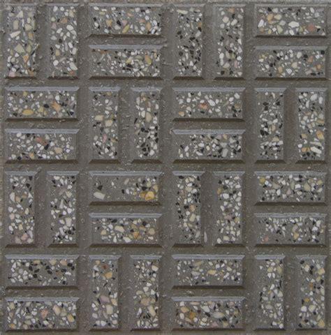 Terrazo de Exterior 33X33