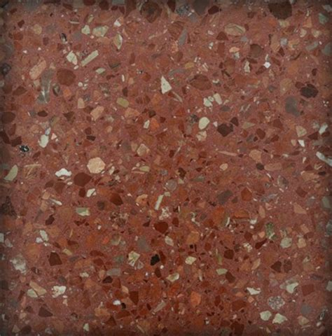 Terrazo grano medio | Terrazos para interiores | Terrazos ...