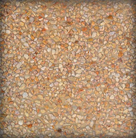 Terrazo piedra lavada crema Valencia para exterior ...
