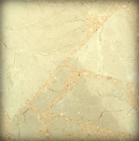 Terrazo plaqueta marfil   Terrazos para interiores ...