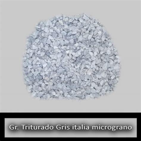 Terrazos Atlantico   Material de construcción Las Palmas