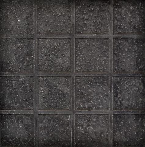 Terrazos exteriores e interiores   Terrazos Fuster
