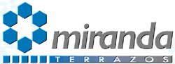 TERRAZOS MIRANDA: Fabricantes y mayoristas de terrazos en ...