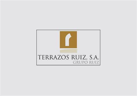 Terrazos y prefabricados de hormigón | Cerámicas Tesouro