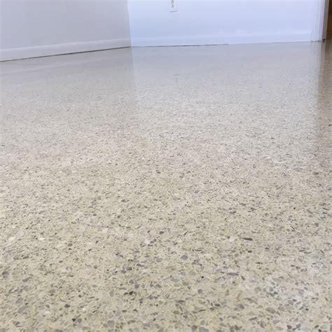 Terrazzo Floor Restoration Dunedin, Florida   Terrazzo ...
