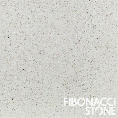 terrazzo floor tiles Quotes