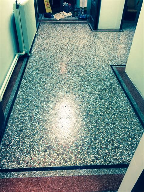 Terrazzo Posts | Stone Cleaning and Polishing tips for ...