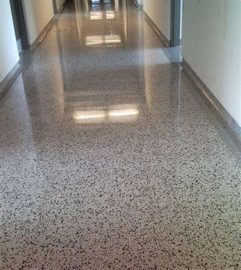 Terrazzo repairs, custom terrazzo floors and terrazzo ...