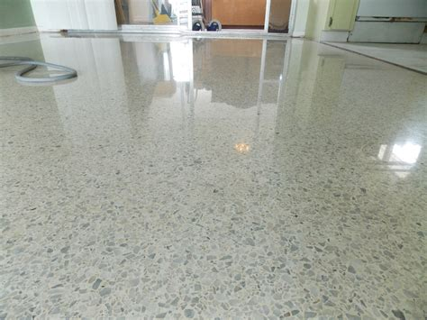 Terrazzo Restoration Before and After Pictures 877 824 ...
