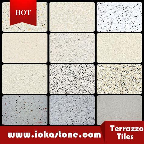 Terrazzo Tile Pricing,Terrazzo Floor Tiles,Terrazzo ...