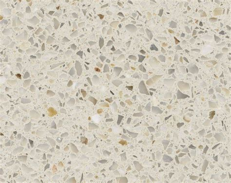 Terrazzo Tiles, Buy from Capra A. S.. Turkey   Manisa ...