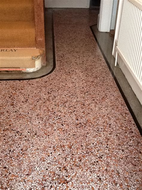 terrazzo tiles | Stone Cleaning and Polishing tips for ...