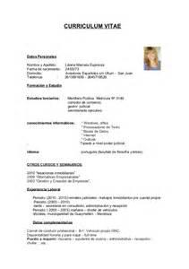 Test psicotecnicos gratis y online, aumentar el ...