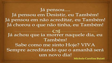 Texto Vida | ADM. Michele Buiati
