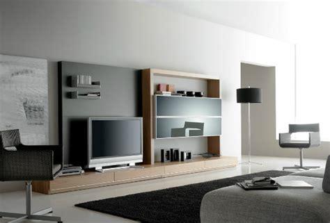 Teyoland en Valencia: mueble valenciano de calidad como ...