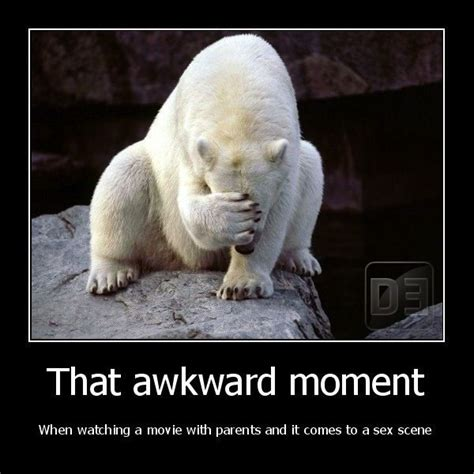 That awkward moment meme. For more funny memes and ...
