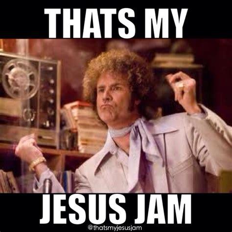 #thatsmyjesusjam #christianmusic | Music | Pinterest ...