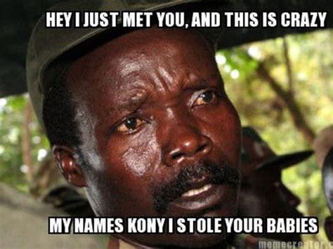 The 10 Best Memes Of 2012 | SMOSH