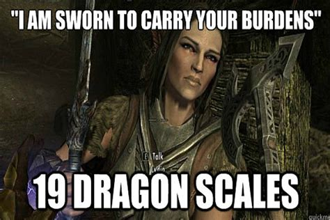 The 10 Best Video Game Memes Ever