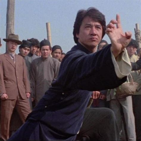 The 100 Best Martial Arts Movies of All Time :: Geek ...
