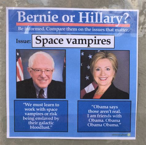 The 17 Dankest Bernie Sanders Memes On The Internet ...