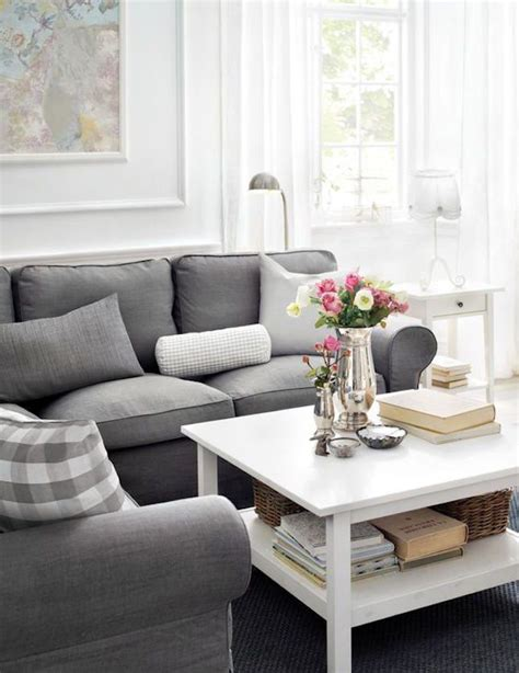 The 25+ best ideas about Ikea Living Room on Pinterest ...