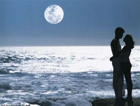 The Beautiful Photographs of Romantic Lovers | Incredible ...