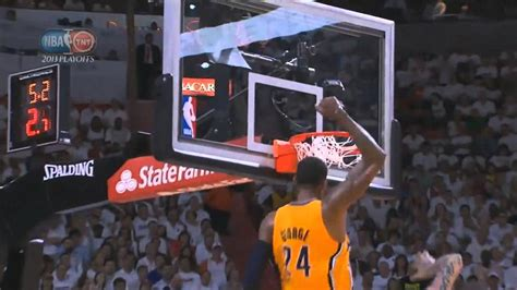 The Best NBA Posterizers of All Time   YouTube