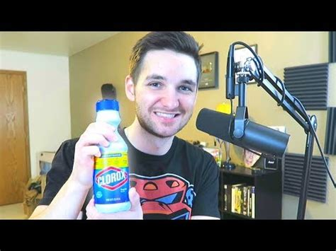 The Best NeatMike Memes   YouTube