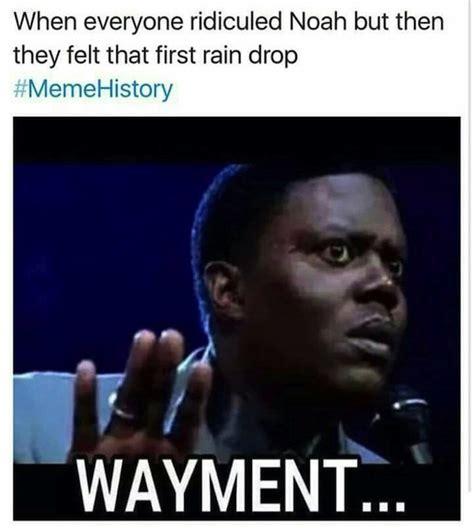 The Best Of The Meme History Meme   CraveOnline