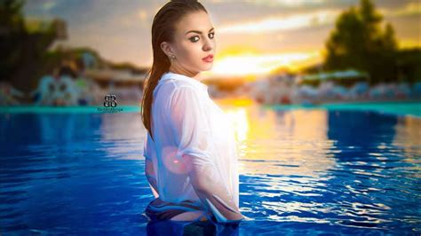 The Best Of Vocal Deep House Chill Out Music 2015  2 Hour ...