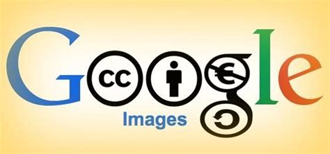 The Easiest Way to Find Creative Commons Images for ...