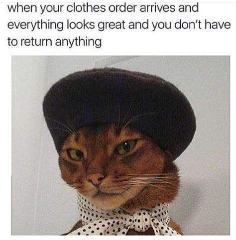 The funniest fashion memes of all time   Fashion Quarterly