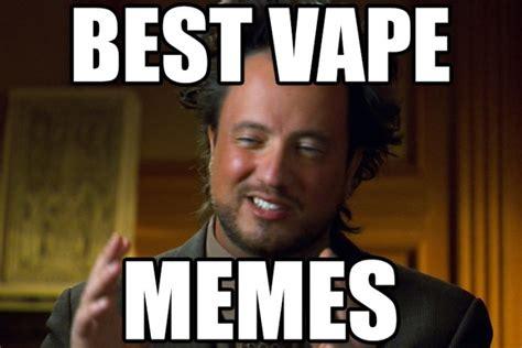 The Greatest Vape Memes of all Time   Vaping360