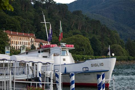 The Italian lake district: Lago di Como  Como Lake ...