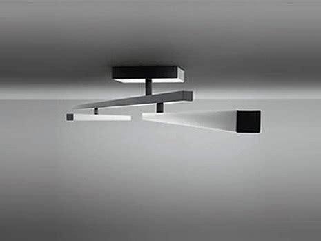 The Modern LED Lighting Strip | TheModernSybarite