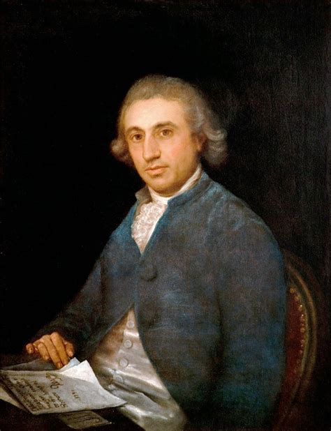The Never   Ending Book: Francisco Goya
