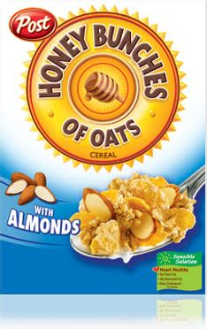 The Top 10 Best Breakfast cereal of all time on Culturalist