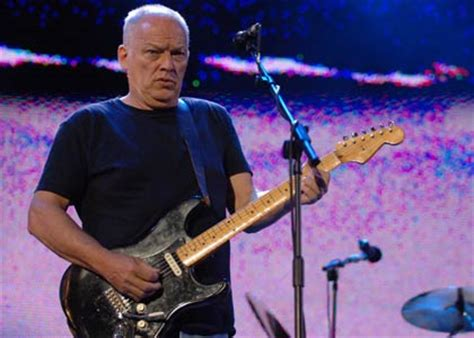 The Top 10 Best Rock Guitarists of All Time on Culturalist