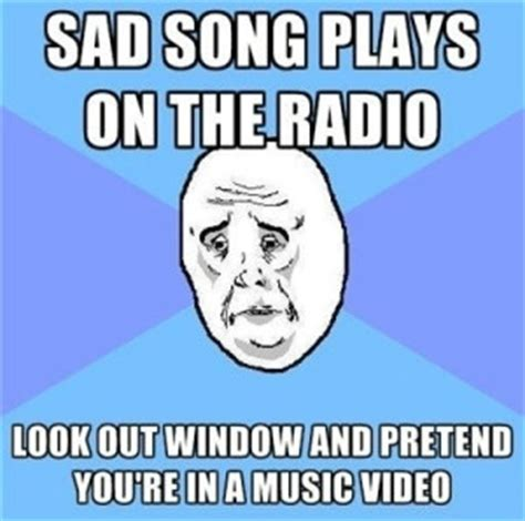 The Top 29 Funny MUSIC Memes That ll Make You Laugh