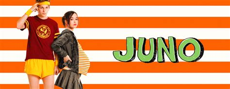 Things I Learnt From Watching Juno | Off the record, on ...