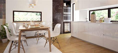 Tienda de cocinas en Madrid | Grupo Coeco