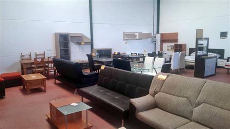 Tienda de muebles baratos en Rota | Muebles 1 Click