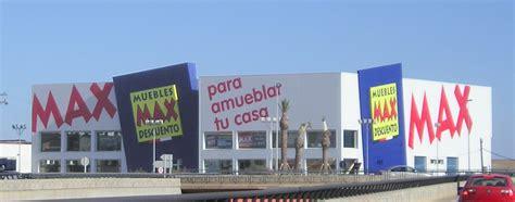 Tienda de muebles en Castellón, Max Descuento en Villareal