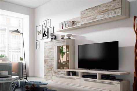 Tienda de Muebles en Madrid, de salon, Mesas, Sillas ...
