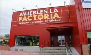 Tienda de muebles en San Vicente   Alicante, un amplio ...