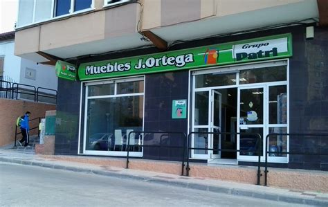 Tienda De Muebles Malaga. Finest Innova Muebles Roberto ...